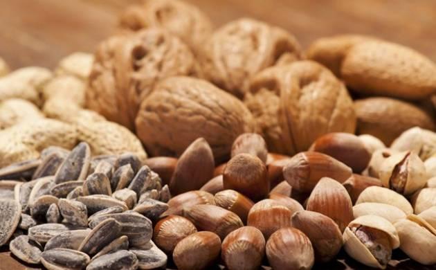 Omega-3 and omega-6 fatty acids aid healthy brain aging