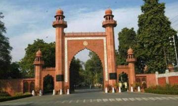 Security increases in Aligarh old city over mosque repair work