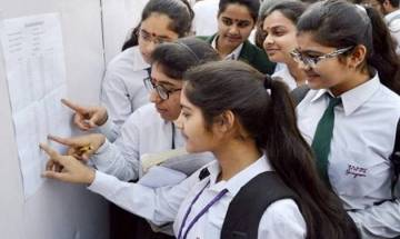Tripura Board of Secondary Education to declare Class 12th Science examination results today, Click here to check