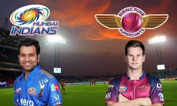 IPL 2017 Final | MI vs RPS: Can cool campaigner Dhoni foil Mumbai Indian's bid for third IPL title
