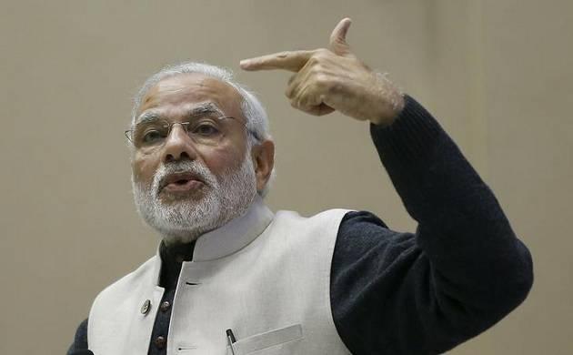Implementation of GST to be 'biggest achievement' of Modi govt: Assocham