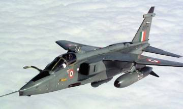 Major boost to 'Make in India': India finalises 'strategic deal' to build submarines, fighter jets