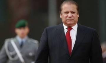 Pakistan PM Nawaz Sharif likely to meet US President Donald Trump in Saudi Arabia