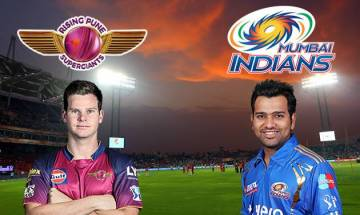 IPL 2017 Final Highlights | RPS vs MI: Mumbai Indians clinch their third title, defeat Rising Pune Supergiant by 1 run