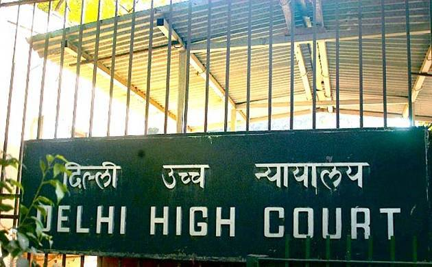 Delhi can turn into a desert if green cover goes, says Delhi HC (File Photo)