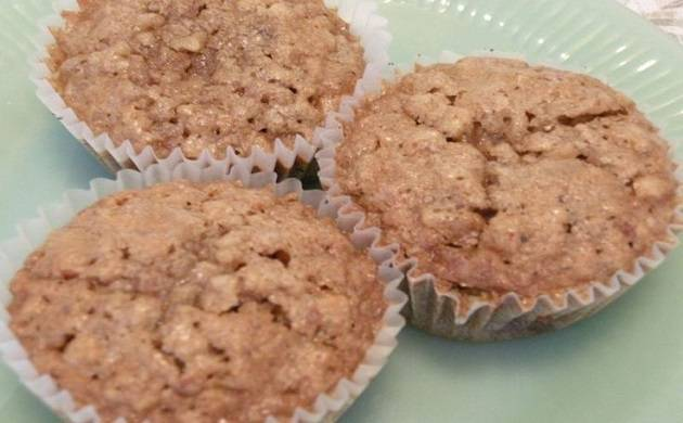 Scientists develop 'good heart muffins' to lower cholesterol levels (source: PTI)