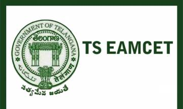 TS EAMCET 2017: Results to be declared by Telangana State Council of Higher Education today, click here to check