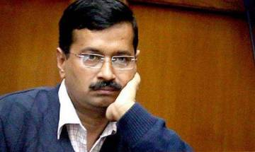 PWD scam: ACB conducts raid at Kejriwal's relative's company in Delhi