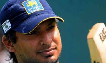 Kumar Sangakkara to call curtains on first-class career at end of ongoing county season in England