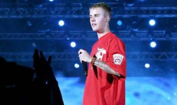 Justin Bieber Mumbai concert: Organisers land in legal trouble due to excessive crowd