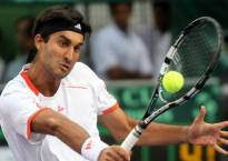 French Open Qualifiers: Yuki Bhambri, Ramkumar Ramanathan suffer defeat in opening round