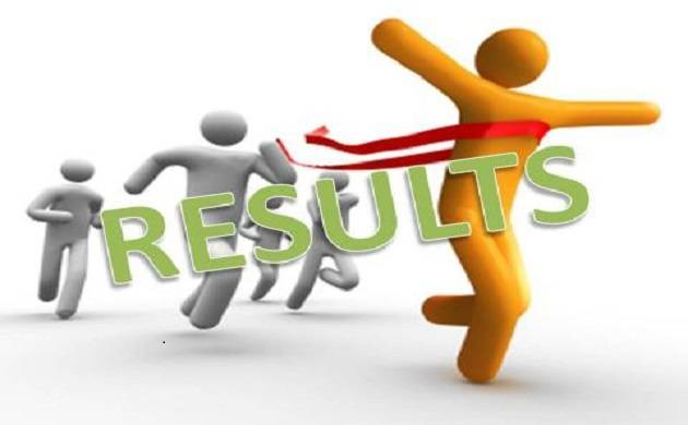 GUJCET CET Result 2017 declared by Gujarat board, check here