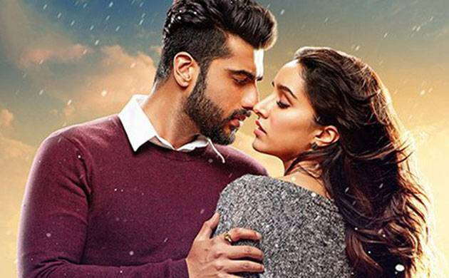 Post 'Half Girlfriend' shoot in UN, official hopes for more from Bollywood
