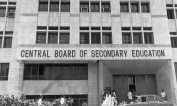 Uncertainty over class XII CBSE results, board may challenge HC order on moderation policy