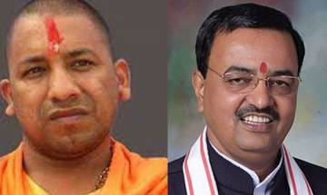 Allahabad High Court seeks response from Central and UP government on plea asking for Yogi Adityanath, Keshav Prasad Maurya disqualification