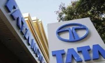 Tata Motors ramps down managerial workforce up to 1500 as part of organisational restructuring
