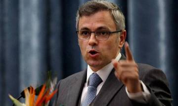 Kashmir human shield case: Omar Abdullah terms Army's court of inquiry as 'farce'