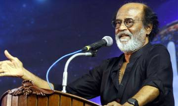 Would be happy if Rajinikanth joins politics, doubly happy if he joins BJP: Pon Radhakrishnan