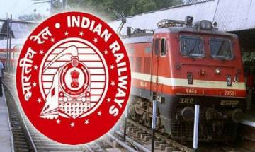RRB NTPC Result 2016: Railway Recruitment Board to announce 2nd stage results on May 26