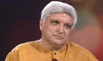 ED records Javed Akhtar's statement in music royalty dispute with lyricists,songwriters