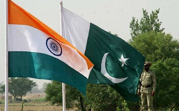 CPEC may instigate more tensions between India and Pakistan: UN report (Source: PTI)