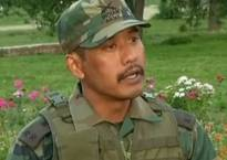 Pakistan condemns commendation of Indian Army officer Major Leetul Gogoi