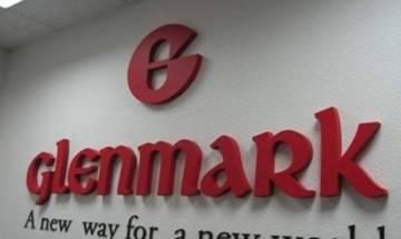 Glenmark gets nod from US health regulator for generic blood pressure medicine