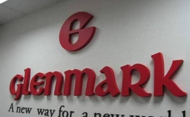 Glenmark - File Photo