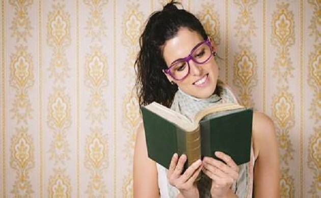 Learning to read in adulthood may lead to transformation of your brain