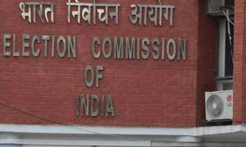 EVM Challenge: NCP, CPIM only parties to submit application to Election Commission; AAP, Congress raise issues