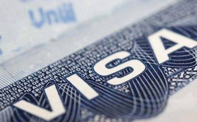 H-1B visa: Bill introduced seeking exemption for foreign-born persons with American PhD