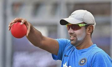 Champions Trophy 2017: Ashwin, Shami in focus as India take on NZ in opening warm-up game