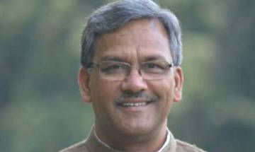 Uttarakhand to be open defecation free by May 31: CM Rawat