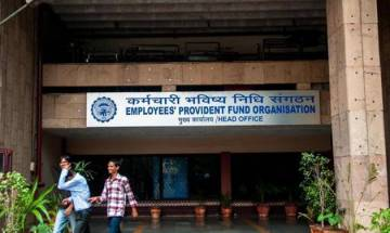 EPFO approves hike in stock investment to 15 per cent from existing 10 per cent