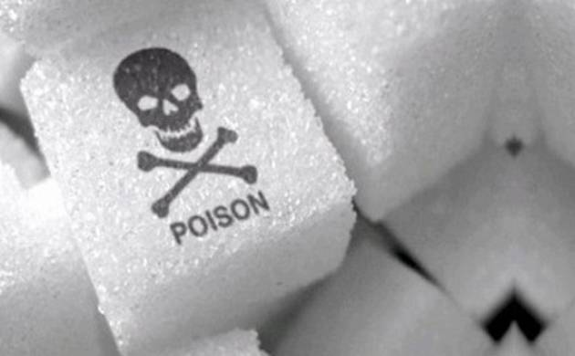 Excessive sugar consumption may lead you to certain types of Cancer: study