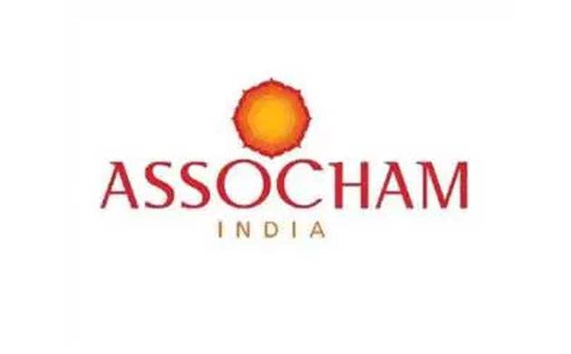 India's cheap labour is a myth, says Assocham President (Image: PTI)