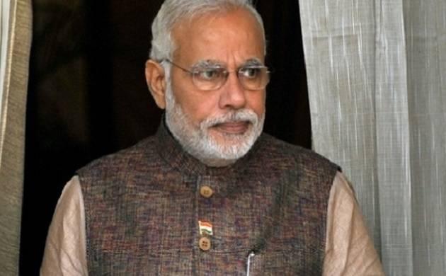 PM Modi announces Rs 1 lac compensation for e-rickshaw driver's family