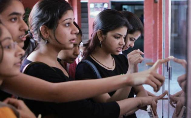 ICSE Class 10, ISC Class 12 results 2017 declared by CISCE (Representational picture)