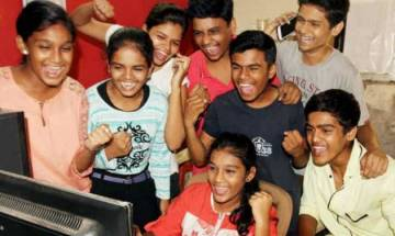 ICSE class 10, ICSE class 12 results 2017 to be declared by CISCE at 3 PM today; check details here