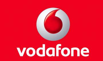 Vodafone Red Shield unveiled; offers Rs 50000 insurance for new and six-month-old smartphones