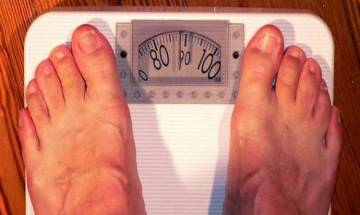 Higher BMI levels may increase the risk of cardiovascular problems in youngsters