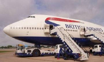 British Airways IT crash: Chaos at Heathrow after passengers face third day of disruption