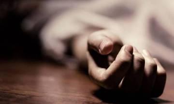 IIT-Delhi's PhD student found dead under mysterious circumstances