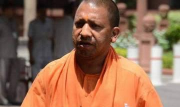 UP CM  Adityanath seeks Belgium's help in cleaning of Ganga