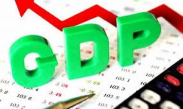Demonetisation impact: FY 2016-17 GDP slows to 7.1% due to economic slowdown in Q4 ; all sectors, except agriculture, show deceleration