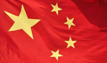 China welcomes India's decision to reject Australia's request to join naval exercises