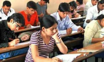 SSC CHSL Tier I Results 2017 to be declared on June 2: Here's how to download your scorecard at ssc.nic.in
