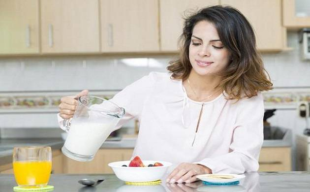 World Milk Day: Requirement of the nutritious white liquid depends on individual needs in adulthood