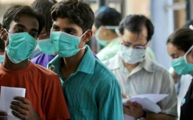 Swine Flu (File photo: PTI)