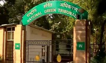 National Green Tribunal instructs schools to install rainwater harvesting systems